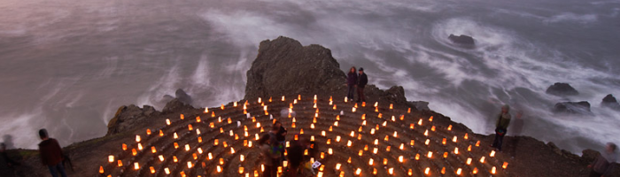 lands end luminaries